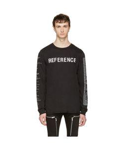 Yang Li   Reference T-Shirt