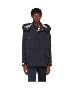 Moncler Gamme Bleu | Field Jacket