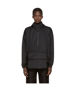 Cottweiler | Hotel Hooded Jacket