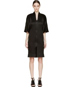 Iris Van Herpen | Structured Halo Coat