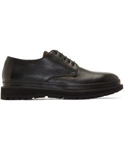 Umit Benan | Stamped Leather Dollar Bolero Shoes