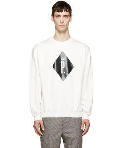 Pigalle | Logo Sweatshirt
