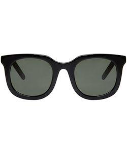 Han Kj0benhavn | Ace Sunglasses