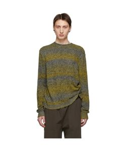 2f4dbe76c3d1 ACNE STUDIOS® Men's Sweaters: 60+ Products | Stylemi