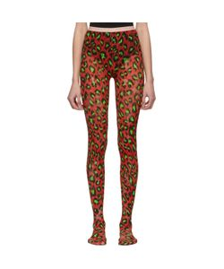 ba008a61adc64 Gucci® Women's Tights: 40+ Products | Stylemi