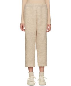 Cottweiler | Sheaf Lounge Pants