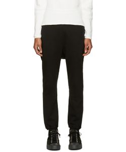 Undecorated Man | Fleece Lounge Pants