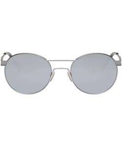 Han Kj0benhavn | Sunglasses