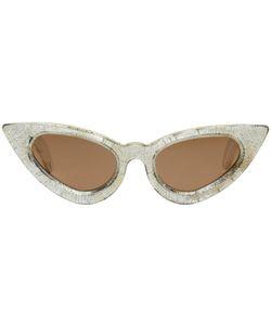 Kuboraum | Maske Y3 Sunglasses