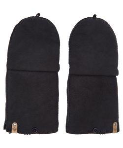 Mackage | Lennon Convertible Gloves