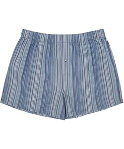 Paul Smith | Multicolor Stripes Boxers