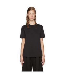 Yang Li   Black Lonely Ones T-Shirt
