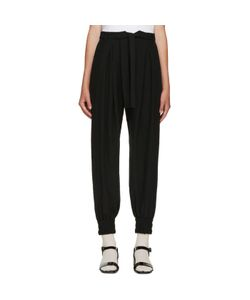 Mother Of Pearl | Belted Lexi Trousers