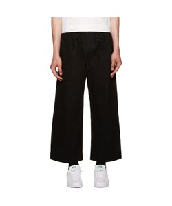 Phoebe English | Wide-Leg Trousers