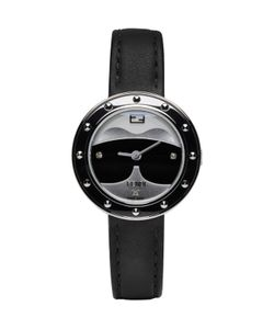 Fendi | My Way Karlito Watch