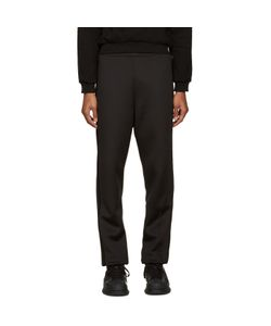 Cottweiler | Wheat Lounge Pants