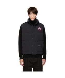 Canada Goose | Down Freestyle Vest