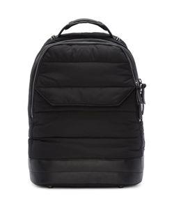 Mackage | Black Bodhi Backpack