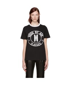 Hood By Air | Cookie Ringer T-Shirt