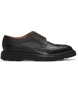 Paul Smith | Grand Brogues