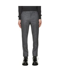 Carven | Wool Trousers