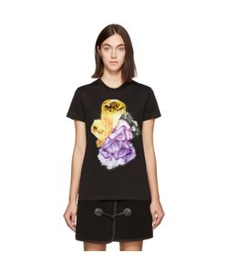 Carven | Crystal T-Shirt