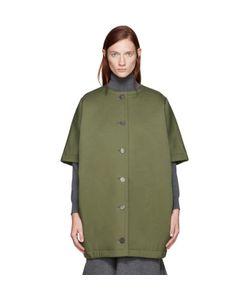 Loewe | Oversized Jacket