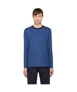 Giuliano Fujiwara   Cotton T-Shirt