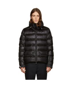 Moncler Grenoble | Down Buisses Jacket