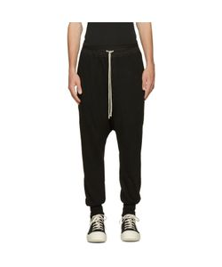 Rick Owens DRKSHDW   Prisoner Lounge Pants