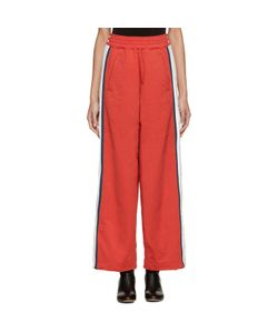 Facetasm | Tearaway Lounge Pants