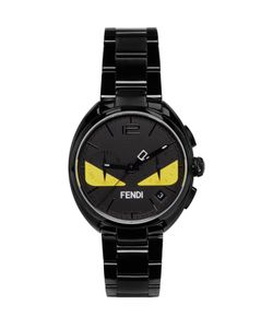 Fendi | Momento Bugs Watch