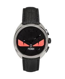 Fendi | And Black Momento Bugs Watch