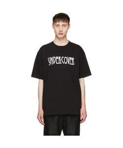 Undercover   Logo T-Shirt