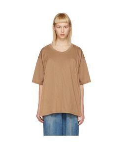Bless | Multiwear T-Shirt