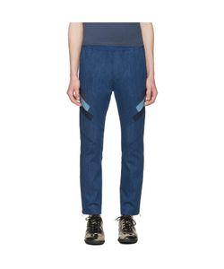 Neil Barrett   Modernist Biker Jeans
