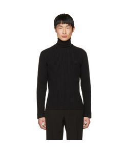 Jil Sander | Ribbed Turtleneck