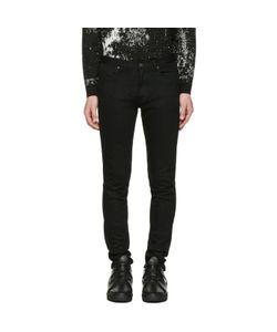 Lad Musician   Skinny Jeans