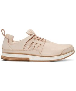 Hender Scheme | Manual Industrial Products 12 Sneakers