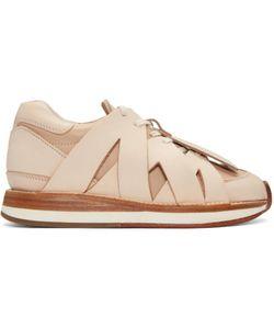 Hender Scheme | 2015 Sneakers