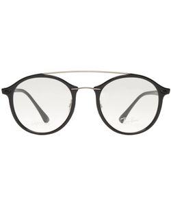 Ray-Ban | Double Bridge Glasses