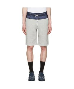 Tim Coppens | Core Shorts