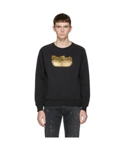 Marc Jacobs | Hot Dog Pullover