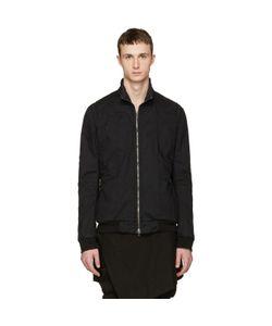 Julius | Seamed Jacket