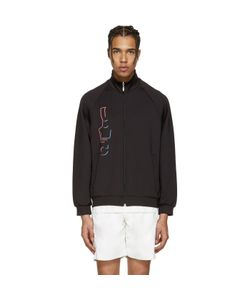 Cottweiler | Instructor Zip Jacket
