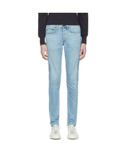 Rag and Bone | Standard Issue Fit 1 Jeans