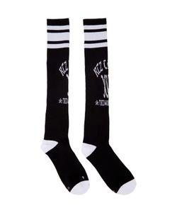 KTZ | Logo Socks