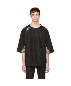 Yang Li   Tunic Pop T-Shirt