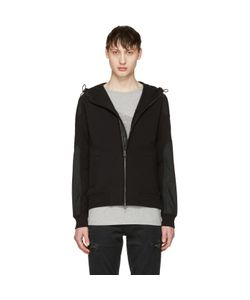 Belstaff | Blakenham Zip Sweater
