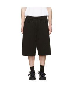 Juun.J   Discover The Cove Lounge Shorts